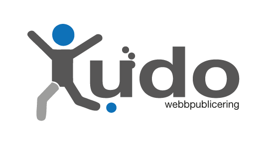 powered by tudo